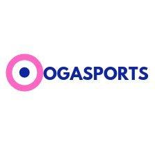 Ogasports.com