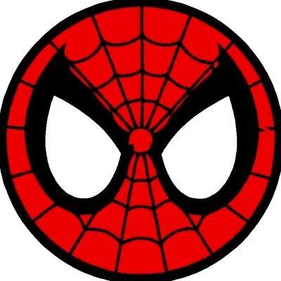 Spider_Jesus 🇧🇷 🇺🇸 🇮🇱