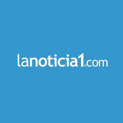 LaNoticia1.com
