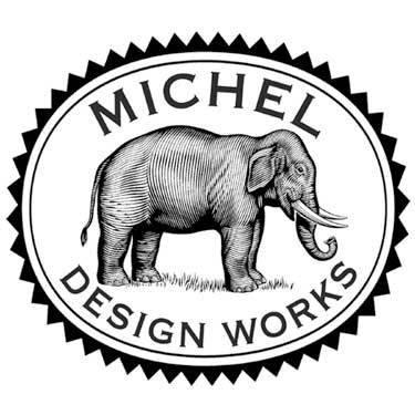 Image result for michel design works