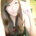 Pei Tai (@0521Pei) Twitter