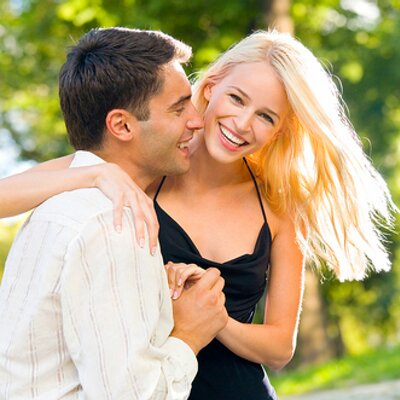 Dating sites in north wales