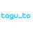 tagu_to