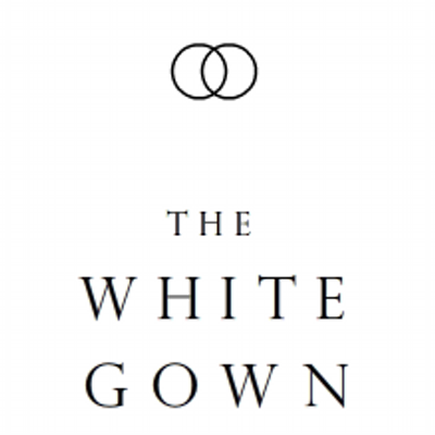 The White Gown (@TheWhiteGown) | Twitter