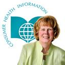 Dorothy Smith PharmD - @ConsumerHealth - Twitter