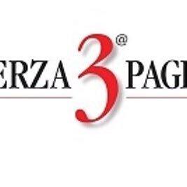 TerzaPagina