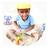 Sashen Toys Review