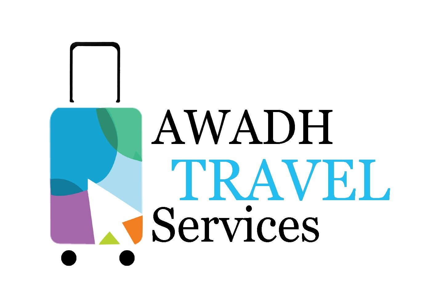 Awadh Travel & Services