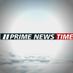 PrimeNewsTime.Com