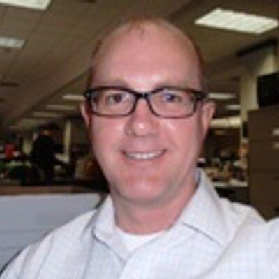 Steve Bennett on Muck Rack