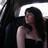 Stephanie K. Easter - bellahairstudio