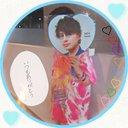 yui_818xxx_87