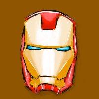 Marvel Movie Fan Gear