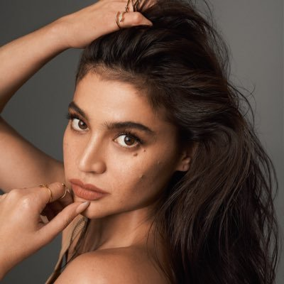 Anne Curtis-Smith's profile