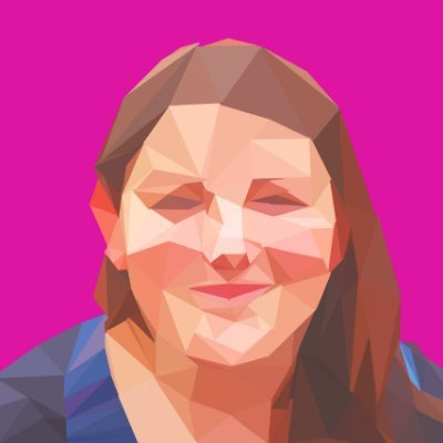 Rosie Clements (@rosielclements) Twitter profile photo