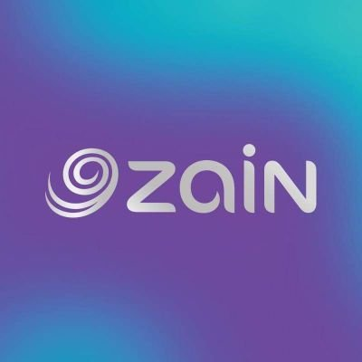 @ZainJo