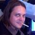 Hans-Adam Wenzel - @SpinnwebeFleck - Twitter