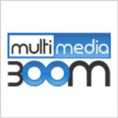 multimedia a boon Social media are computer-mediated technologies that facilitate the creation and  sharing of information, ideas, career interests and other forms of expression via.