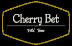 CherryBet News