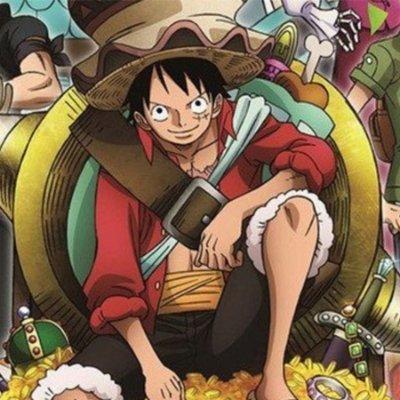 One Piece Stampede Full Movie 2019 Online Free Piecestampede Twitter