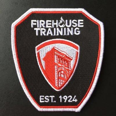 Firehouse Training