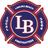 Laguna Beach Firefighters