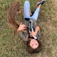 little sister nature (@partygetsme__) Twitter profile photo