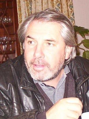 Fernando Laras
