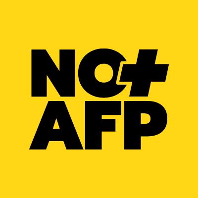 Coordinadora No+AFP (@CNT_NOmasAFP) | Twitter