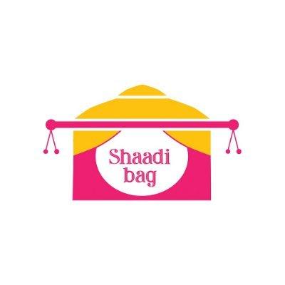 Shaadi Bag