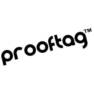 @Prooftag