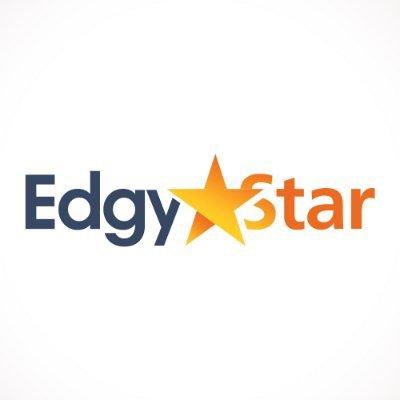 Edgy Star