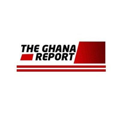 The Ghana Report