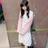 fukuda__aiko