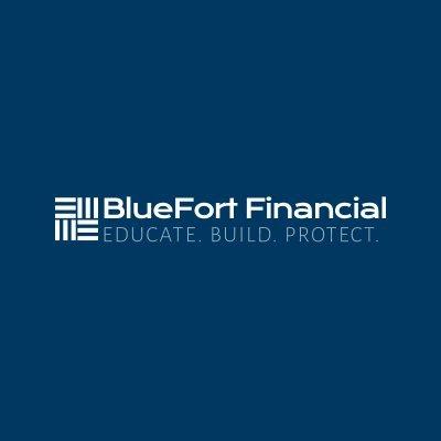 Bluefort Financial LLP