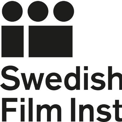 @SwedishFilm