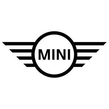 Specialist Cars MINI