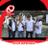 @AsliPoerworedjo Profile picture