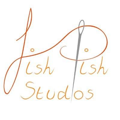 FishPish Studios