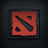 Dota 2 (@dota2updates) Twitter profile photo