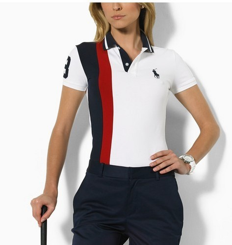polo-outlet ( polooutlet)   Twitter f013432600e