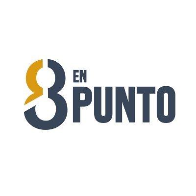 @8enpunto