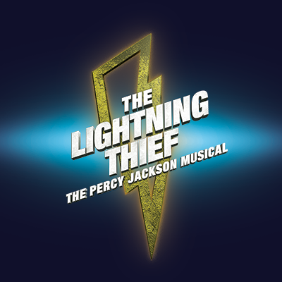 The Percy Jackson Musical is ON BROADWAY!!