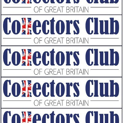 @CollectorClubGB