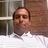 kb1299's avatar'