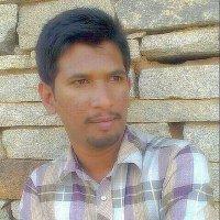 AquibRafi ( @Aquib1Aaquib ) Twitter Profile