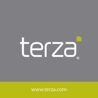 @TERZA_MX