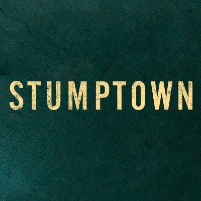 Stumptown (@StumptownABC )