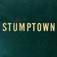 Stumptown (@StumptownABC) Twitter profile photo