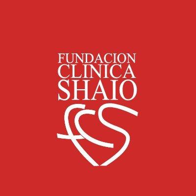 @ClinicaShaio